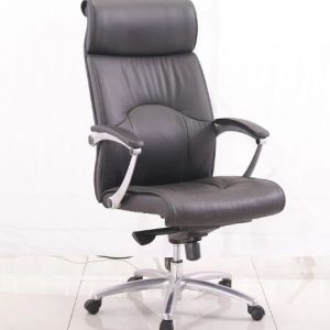 Office Chairs Series